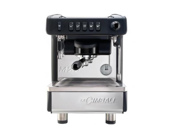 LA CIMBALI M26 BE DT/1 Profesyonel Otomatik Dozajlı Espresso Kahve makinesi Tek gruplu(Standart)