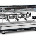 LA CIMBALI-M39 DSTR RE DT/3-Otomatik Dozajlı-Espresso Kahve makinesi