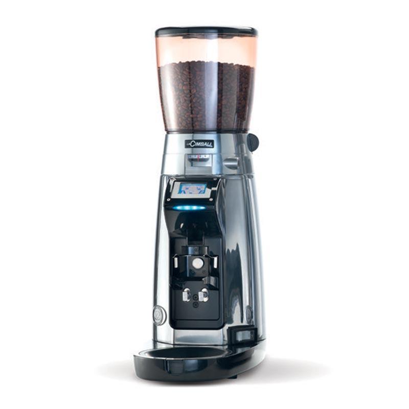 LA CİMBALİ MAGNUM ON DEMAND On Demand Kahve Değirmeni