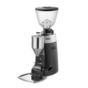 Mazzer KONY ELECTRONIC On Demand Kahve Değirmeni