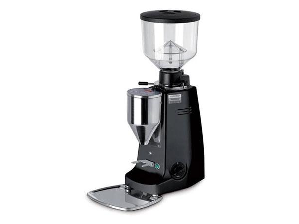 Mazzer MAJOR ELECTRONIC On Demand Kahve Değirmeni