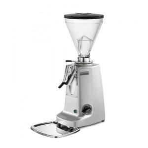 Mazzer SUPER JOLLY F. GROCERY On Demand Kahve Değirmeni