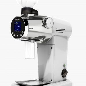 Mazzer ZM On Demand Filtre / Espresso Kahve Değirmeni