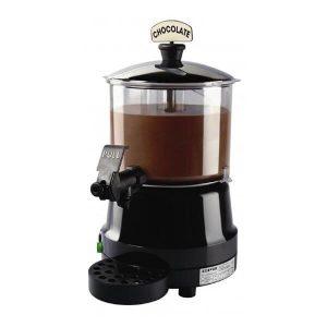 SPM WONDER Sıcak Çikolata Makinesi 5 lt