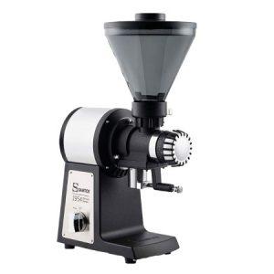 Santos 01BAR Manuel Türk Kahvesi Filtre Kahve Değirmeni