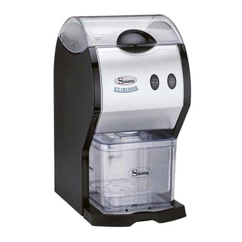 Santos NO:53 Elektrikli Buz Kırma Makinesi 160kg/saat