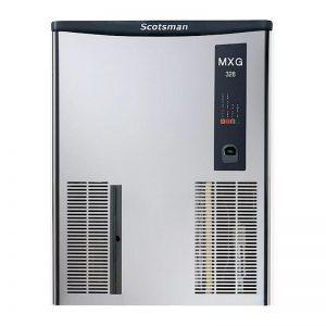Scotsman MXG328 MXG Seri Gurme Buz Makinesi 150 kg