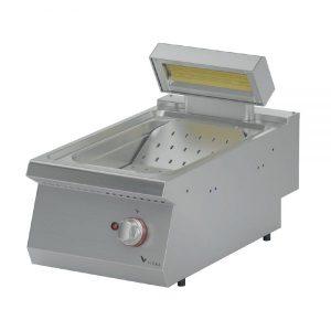 Vital EPD7010 700 Seri Elektrikli Patates Dinlendirme