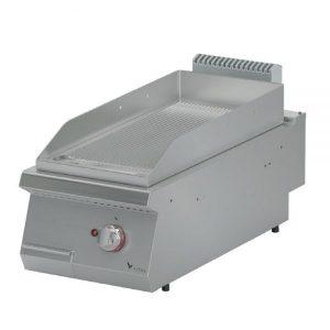 Vital EPI9010R 900 Seri Elektrikli Pleyt Izgara Nervürlü