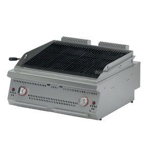 Vital GLI9020 900 Seri Gazlı Lavataş Izgara Döküm