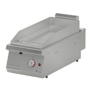 Vital GPI9010S 900 Seri Gazlı Pleyt Izgara Düz Yüzeyli