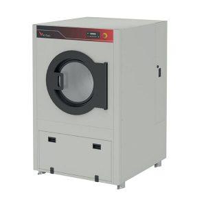 Vital VLTD20 Profesyonel Çamaşır Kurutma Makinası 20(10 Programlı)