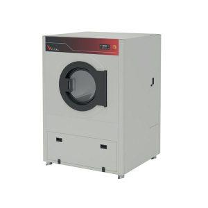 Vital VLTD30 Profesyonel Çamaşır Kurutma Makinası 30(10 Programlı)