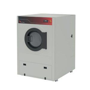 Vital VLTD40 Profesyonel Çamaşır Kurutma Makinası 40(10 Programlı)