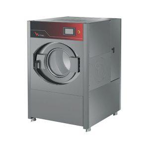 Vital VLWE40E Profesyonel Çamışır Yıkama Sıkma Makinesi 40 kg(99 Programlı)