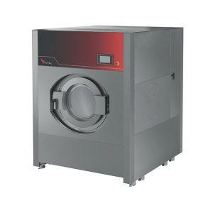 Vital VLWE60E Profesyonel Çamışır Yıkama Sıkma Makinesi 60 kg(99 Programlı)