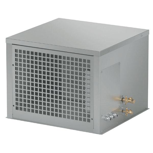 Vital VSHD-P150 Hermetic Split Soğutma Cihazı
