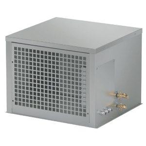 Vital VSHD-P250 Hermetic Split Soğutma Cihazı