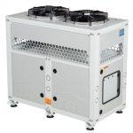 Vital VSHD-PY1500 Yarı Hermetic Split Soğutma Cihazı