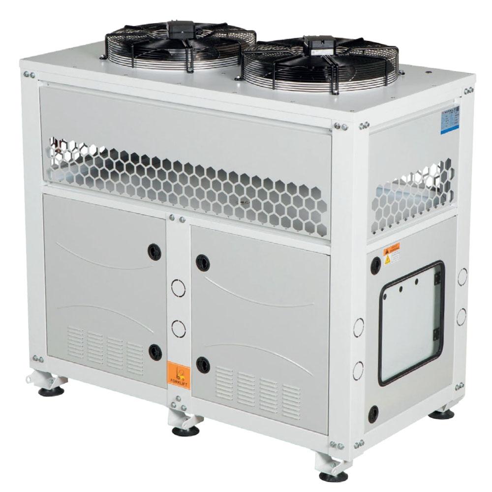 Vital VSHD-PY400 Yarı Hermetic Split Soğutma Cihazı