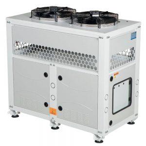 Vital VSHD-PY701 Yarı Hermetic Split Soğutma Cihazı