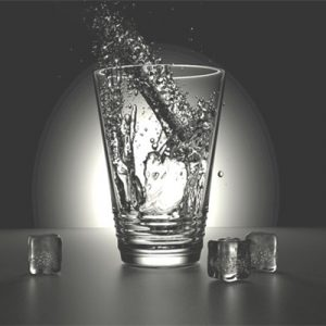 İçecek & Bar